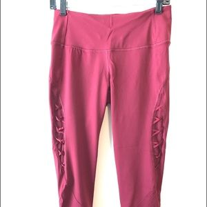 Brand new VS leggings